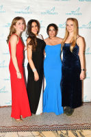 The HARK SOCIETY's 4th Annual EMERALD TIE GALA #10