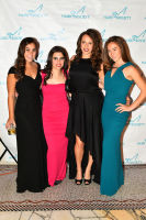 The HARK SOCIETY's 4th Annual EMERALD TIE GALA #143