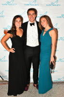 The HARK SOCIETY's 4th Annual EMERALD TIE GALA #7