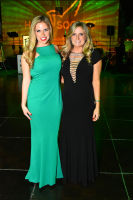 The HARK SOCIETY's 4th Annual EMERALD TIE GALA #29