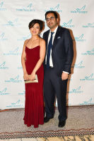 The HARK SOCIETY's 4th Annual EMERALD TIE GALA #154