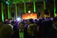 The HARK SOCIETY's 4th Annual EMERALD TIE GALA #160