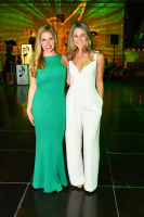 The HARK SOCIETY's 4th Annual EMERALD TIE GALA #24