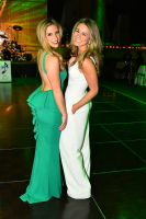 The HARK SOCIETY's 4th Annual EMERALD TIE GALA #26