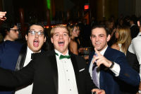 The HARK SOCIETY's 4th Annual EMERALD TIE GALA #168