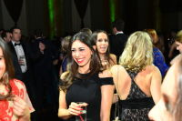 The HARK SOCIETY's 4th Annual EMERALD TIE GALA #175
