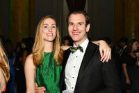 The HARK SOCIETY's 4th Annual EMERALD TIE GALA #182