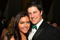 The HARK SOCIETY's 4th Annual EMERALD TIE GALA #184