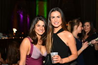 The HARK SOCIETY's 4th Annual EMERALD TIE GALA #180