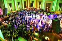 The HARK SOCIETY's 4th Annual EMERALD TIE GALA #181