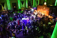 The HARK SOCIETY's 4th Annual EMERALD TIE GALA #195