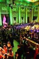 The HARK SOCIETY's 4th Annual EMERALD TIE GALA #186