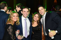 The HARK SOCIETY's 4th Annual EMERALD TIE GALA #183