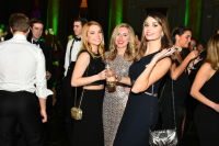 The HARK SOCIETY's 4th Annual EMERALD TIE GALA #190