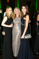 The HARK SOCIETY's 4th Annual EMERALD TIE GALA #188