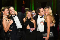 The HARK SOCIETY's 4th Annual EMERALD TIE GALA #191