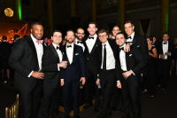 The HARK SOCIETY's 4th Annual EMERALD TIE GALA #207