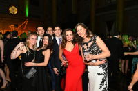 The HARK SOCIETY's 4th Annual EMERALD TIE GALA #205