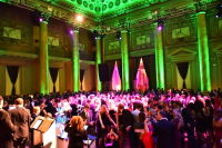 The HARK SOCIETY's 4th Annual EMERALD TIE GALA #217