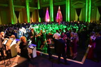 The HARK SOCIETY's 4th Annual EMERALD TIE GALA #210