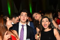 The HARK SOCIETY's 4th Annual EMERALD TIE GALA #215