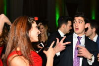The HARK SOCIETY's 4th Annual EMERALD TIE GALA #216