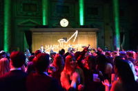 The HARK SOCIETY's 4th Annual EMERALD TIE GALA #261