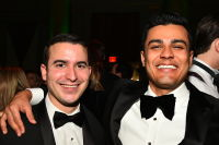 The HARK SOCIETY's 4th Annual EMERALD TIE GALA #225