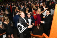 The HARK SOCIETY's 4th Annual EMERALD TIE GALA #232