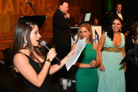 The HARK SOCIETY's 4th Annual EMERALD TIE GALA #228