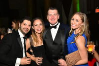 The HARK SOCIETY's 4th Annual EMERALD TIE GALA #233