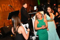 The HARK SOCIETY's 4th Annual EMERALD TIE GALA #236