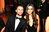 The HARK SOCIETY's 4th Annual EMERALD TIE GALA #39