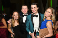 The HARK SOCIETY's 4th Annual EMERALD TIE GALA #238
