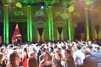 The HARK SOCIETY's 4th Annual EMERALD TIE GALA #254