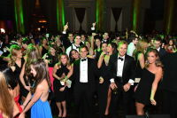 The HARK SOCIETY's 4th Annual EMERALD TIE GALA #256