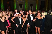 The HARK SOCIETY's 4th Annual EMERALD TIE GALA #255