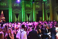 The HARK SOCIETY's 4th Annual EMERALD TIE GALA #260