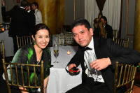 The HARK SOCIETY's 4th Annual EMERALD TIE GALA #257