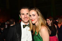 The HARK SOCIETY's 4th Annual EMERALD TIE GALA #329