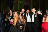 The HARK SOCIETY's 4th Annual EMERALD TIE GALA #270