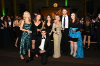 The HARK SOCIETY's 4th Annual EMERALD TIE GALA #268