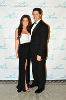 The HARK SOCIETY's 4th Annual EMERALD TIE GALA #33