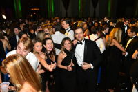 The HARK SOCIETY's 4th Annual EMERALD TIE GALA #276