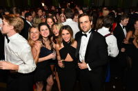 The HARK SOCIETY's 4th Annual EMERALD TIE GALA #279