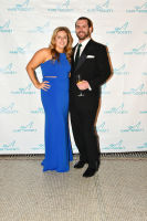 The HARK SOCIETY's 4th Annual EMERALD TIE GALA #35