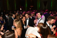 The HARK SOCIETY's 4th Annual EMERALD TIE GALA #284