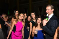 The HARK SOCIETY's 4th Annual EMERALD TIE GALA #303