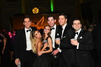 The HARK SOCIETY's 4th Annual EMERALD TIE GALA #300