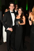 The HARK SOCIETY's 4th Annual EMERALD TIE GALA #307